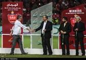 عرب: مشکلی برای بازگشت برانکو به ایران وجود ندارد/ دلیل این همه حواشی را نمیدانم