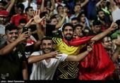 سازمان لیگ قهرمانی پرسپولیس در سوپرجام را تایید کرد