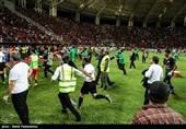 ادامه سیاست سکوت تاج و فدراسیون فوتبال پس از آبروریزی بینالمللی
