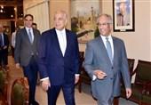 وزارت خارجه پاکستان: به میانجیگری در روند صلح افغانستان ادامه میدهیم