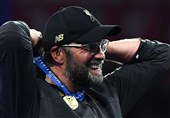 فوتبال جهان| لیورپول به دنبال تمدید قرارداد و افزایش دستمزد کلوپ