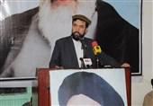 در سالگرد رحلت امام در افغانستان مطرح شد: کشورهای عربی جوامع اسلامی را به بحران کشیدهاند