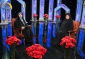 بانوی مسلمان ژاپنی: حادثه 11 سپتامبر مرا با دین اسلام آشنا کرد