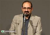 امیر مشهدیعباس مدیر جدید مرکز تئاتر و تئاتر عروسکی کانون شد