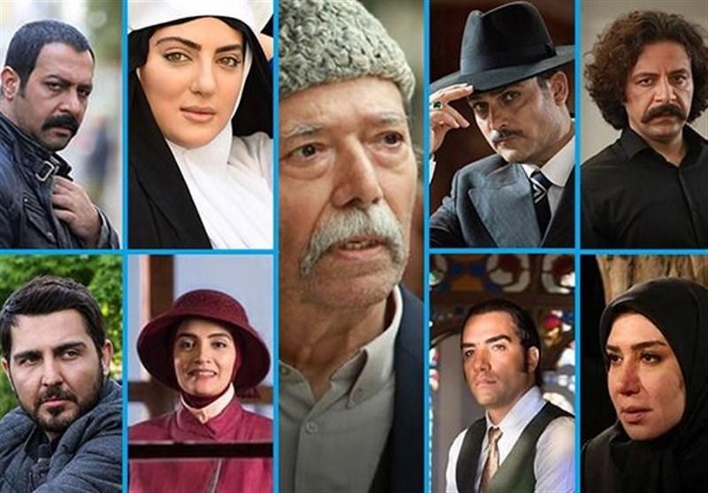 تلویزیون در رمضان 98| انتقاد سعید مستغاثی از ساخت برنامهها و سریالهای بدون پژوهش در تلویزیون