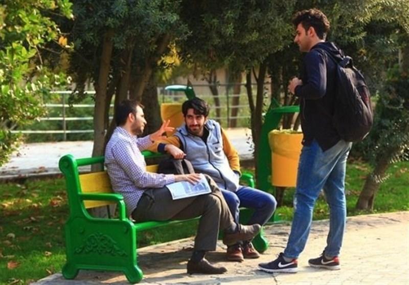 طرحهای «سلامت روان و شیوعشناسی اعتیاد» در دانشگاه شهید بهشتی