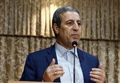 امنیت استان بوشهر پایدار است