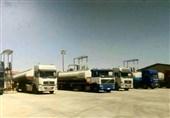 مرحله دیگری از عواید حاصل از فروش سوخت به مرزنشینان خراسان جنوبی پرداخت میشود