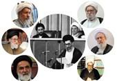ناگفتههای شش عضو مجلس خبرگان از جلسه انتخاب آیتالله خامنهای به رهبری