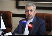 وزیر نیرو: تغییر اقلیم شرایط ایران را حادتر کرد/ احتمالا خشکسالی و ترسالیهای شدید در پیش داریم