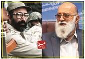 شهید چمران پایه مقاومت اسلامی در لبنان را بنا کرد
