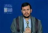جزئیات دیدار نماینده سازمان ملل و رهبر جنبش انصارالله یمن
