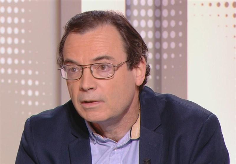 اقتصاددان فرانسوی: بازارهای منطقهای زیادی برای صادرات غیرنفتی ایران وجود دارد
