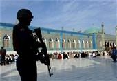 گزارش تسنیم| فرا رسیدن عید سعید فطر پس از یک رمضان خونین در افغانستان