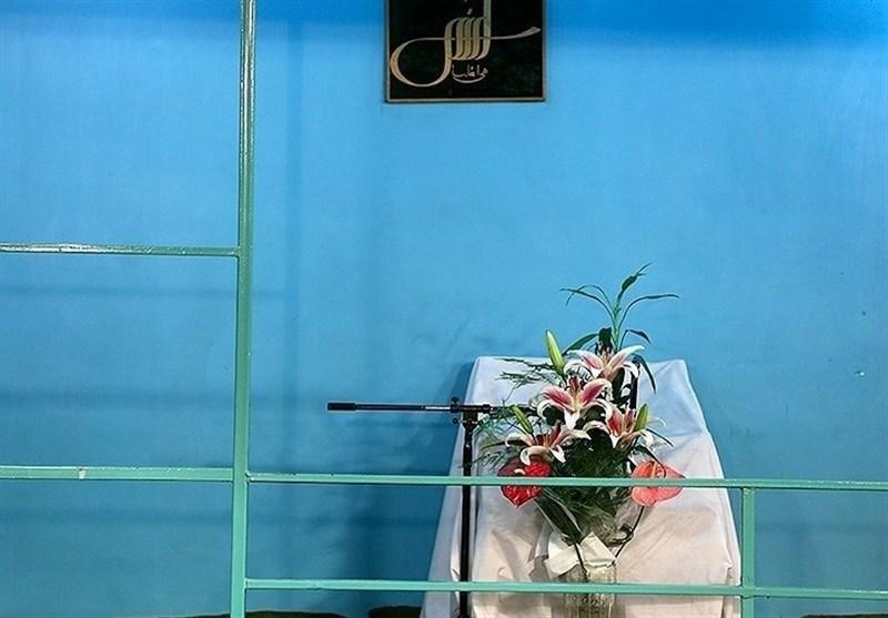ماموستا شهبازی: نقش امام خمینی(ره) در اتحاد مسلمانان جهان بیبدیل بود