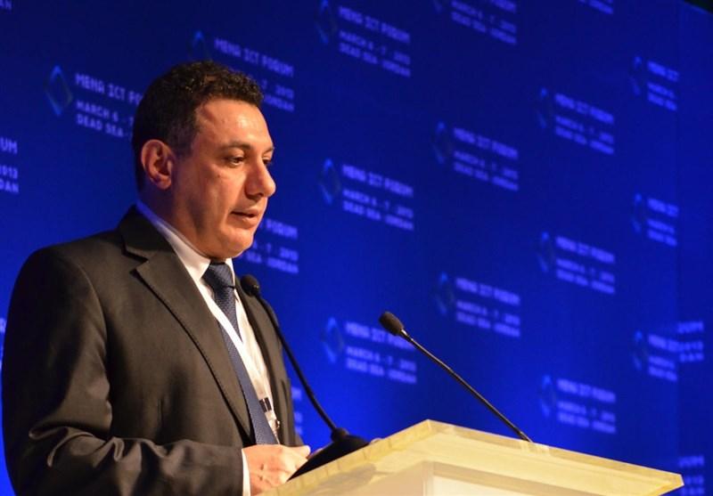 موافقت دادگاه با آزادی؛ نزار زاکا تحویل نماینده لبنان میشود