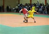 ساری| رئیس سازمان لیگ فوتسال: توجه مسئولان ورزشی به باشگاههای فوتسال تقویت شود