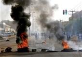یادداشت| چرا خشونت نظامیان سودان علیه مخالفان شدت گرفت؟