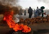 مخالفت معارضان سودانی با طرح حاکمان نظامی و تاکید بر ادامه اعتراضات