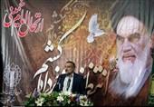 مسیر امام(ره) در گام دوم انقلاب ادامه مییابد