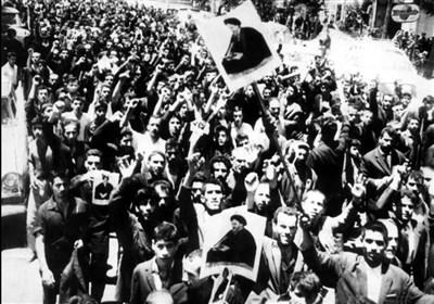 نگاهی به دو تجربه موفق و متفاوت از معدود آثار داستانی قیام ۱۵ خرداد