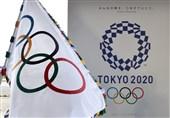 واکنش کمیته بینالمللی المپیک به حذف روسیه از المپیک 2020