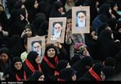 برنامههای گرامیداشت سالروز ارتحال امام خمینی (ره) در استان سمنان برگزار میشود