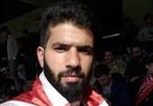 خوزستان| آئین بزرگداشت سالگرد شهید سعید زارع برگزار میشود