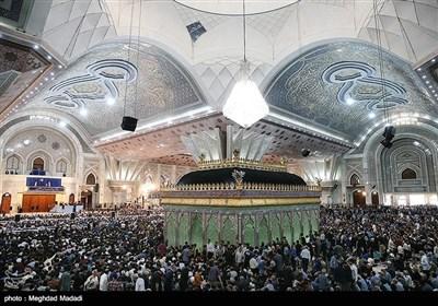 سیامین سالگرد ارتحال امام خمینی(ره)
