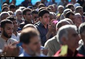 اختصاصی|جزئیات برگزاری نماز عید فطر در استان کرمان اعلام شد + اسامی 32 مسجد شهر کرمان
