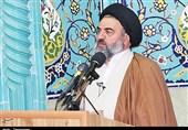 نماینده ولیفقیه در کردستان: مساجد بهترین پناهگاه برای نجات جوانان از فتنههای دشمنان است