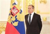 """موضع محتاطانه روسیه در قبال مسئله بازگشت به گروه """"7"""""""