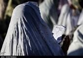 نماز عید فطر با رعایت پروتکلهای بهداشتی در تمام مساجد گیلان برگزار میشود