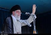 آل سعود اور آل خلیفہ نے فلسطین کے ساتھ غداری کرکے بہت بڑی غلطی کی ہے، امام خامنہ ای