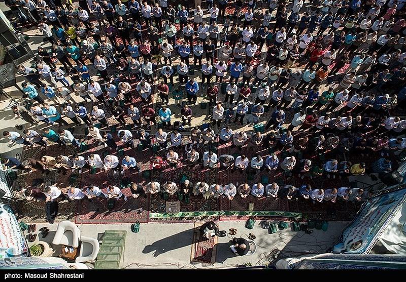 بیست و هشتمین اجلاس سراسری نماز آبانماه در استان گلستان برگزار میشود