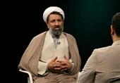 ماجرای نامه نگاری آیت الله بهجت و امام خمینی (ره) درباره شیوه اداره کشور