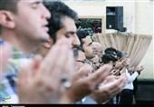 نماز عید فطر به امامت نماینده ولی فقیه در استان همدان اقامه میشود