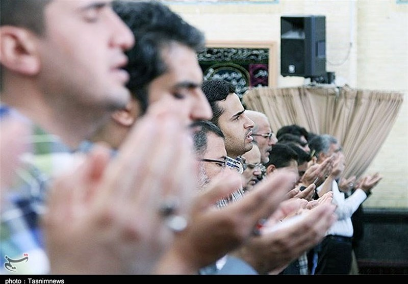 نماز عید فطر در نقاط وضعیت سفید استان بوشهر برگزار میشود