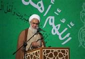 امام جمعه قزوین: آرای باطله در انتخابات نتیجه خیانت برخی مسئولان است