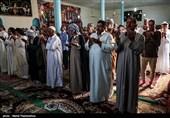 نماز عید فطر در خوزستان با رعایت شیوهنامههای بهداشتی ویژه برگزار میشود