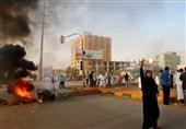 UN Security Council Strongly Condemns Sudan Violence