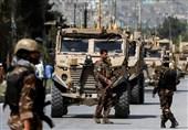 کشته شدن 6 نظامی در حمله طالبان در جنوب شرق افغانستان