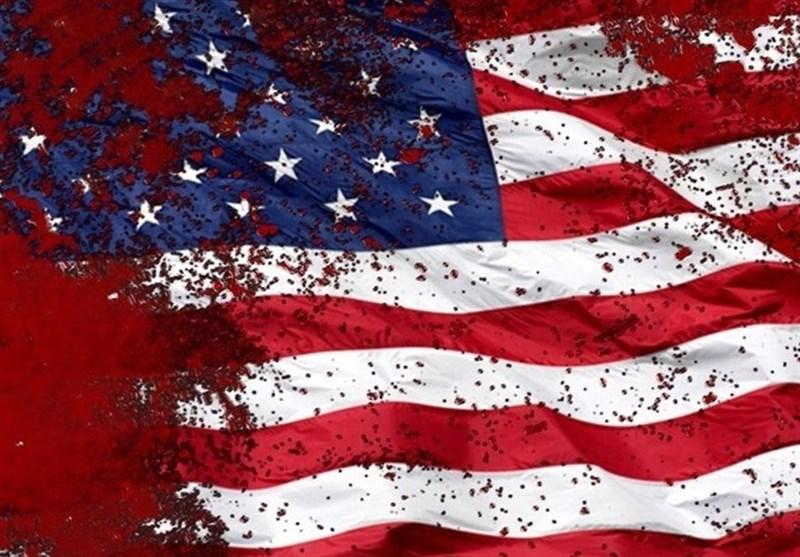 گفتگو| نشانههای «افول موریانهای آمریکا» چیست؟