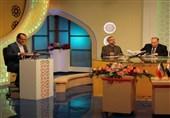 """برگزاری مسابقات قرآن به شیوه تلویزیونی / """"مفازا"""" سبک جدیدی را رقم زد"""