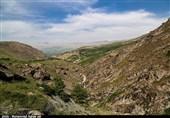تهران| 10 درصد از محل ارزش افزوده فیروزکوه به حوزه گردشگری اختصاص داده میشود