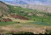 موانع حقوقی مانع توسعه منطقه گردشگری گاوازنگ زنجان میشود