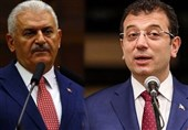 گزارش| آخرین نتایج شرکت های نظرسنجی در مورد انتخابات شهرداری استانبول