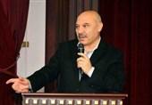 معاون حزب حاکم ترکیه: اگر به ما رأی ندهید دین تان از دست میرود!