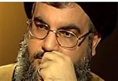 بازتاب معادله نصرالله در تلآویو؛ سردرگمی صهیونیستها از کارخانههای تسلیحاتی حزب الله