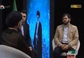 نشست «راه سه ساله» با محوریت نگاهی به 30 سال زعامت امام خامنهای در اهواز+فیلم